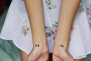 tattoomenow